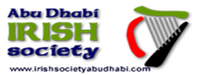 Abu Dhabi Irish Society