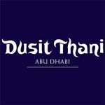 Dusitthani