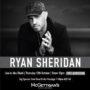 Ryan Sheridan Live in Abu Dhabi